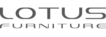 Lotus Furniture